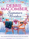 Summer Brides (eBook): Bride Wanted / Hasty Wedding